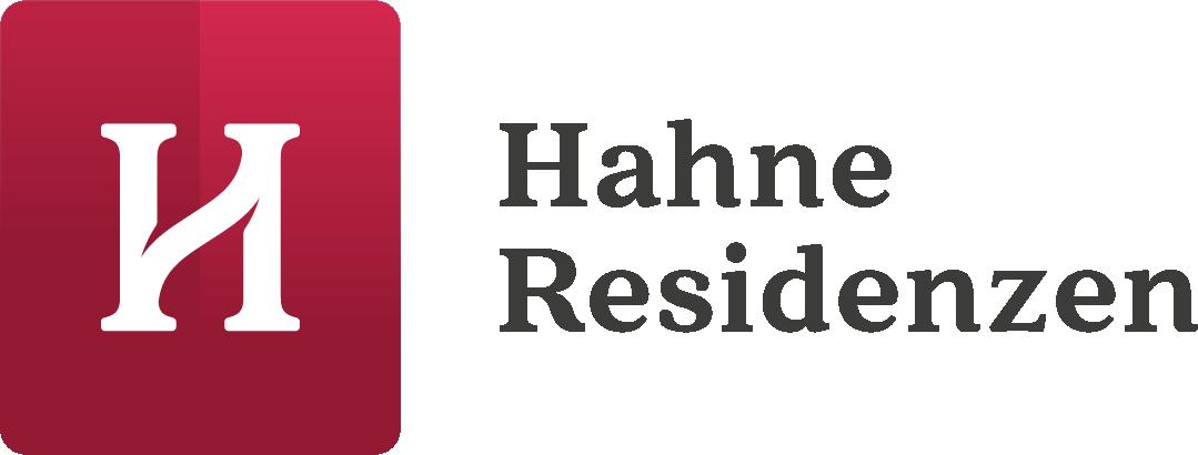 Hahne Residenzen